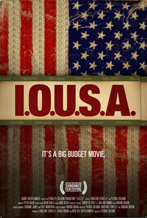 IOUSA poster
