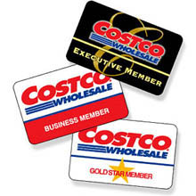 costco-cards