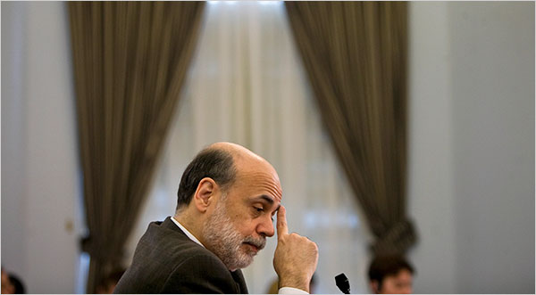 bernanke-at-hbc-060309