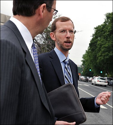 doug-elmendorf-washpost-june09