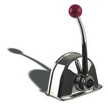 steering-lever