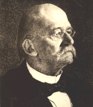 300px-adolph_wagner