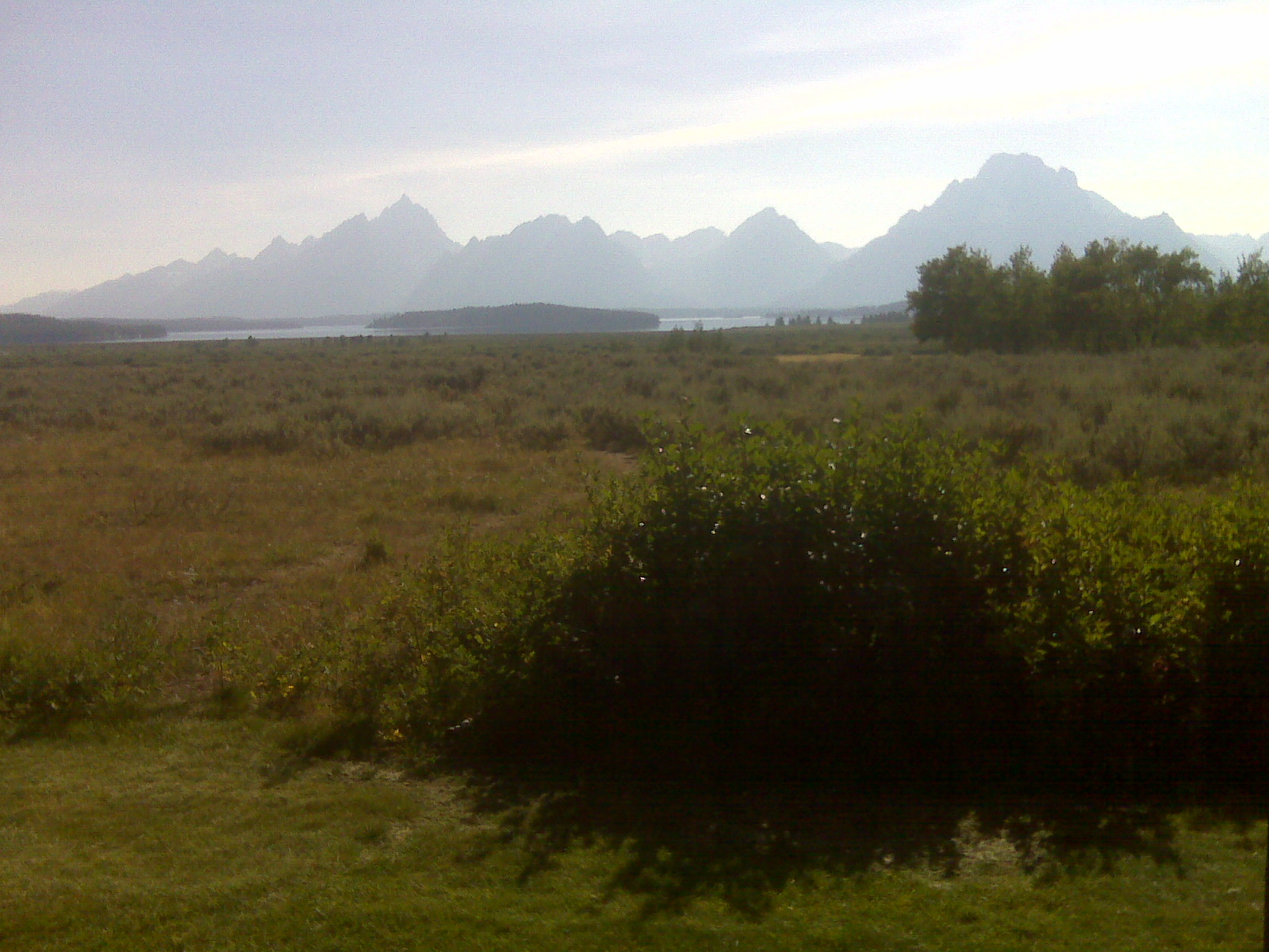 jackson-hole-view-aug09