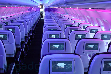 virgin-america-interior