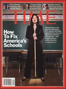 time-mag-michelle-rhee-cover