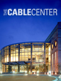 cable-center-u-of-denver
