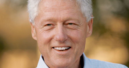 clinton-world-business-forum-photo