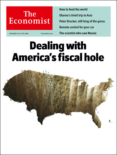 economist-cover-fiscal-hole-112109