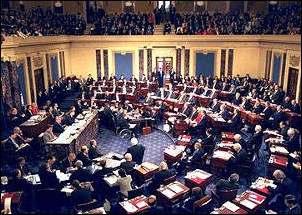 senate_floor