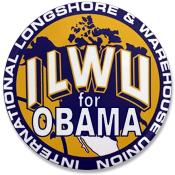 longshoremen-union-obama-button
