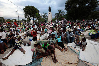 haiti-relief-ap-photo-on-csm