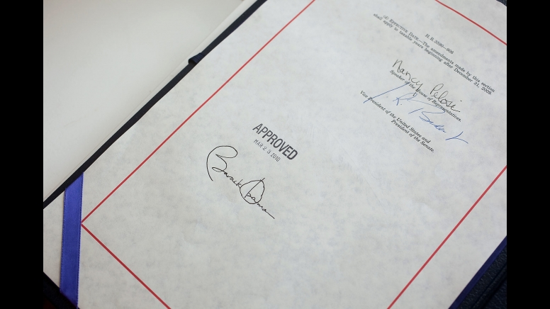 signed-health-reform-whitehouse