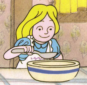 goldilocks-porridge