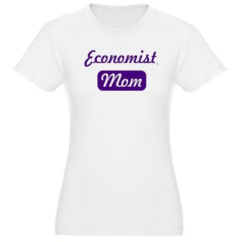 economistmom-tshirt-cafepress