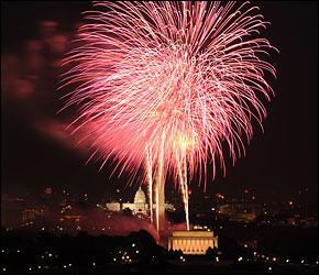 fireworks-washpost-070410