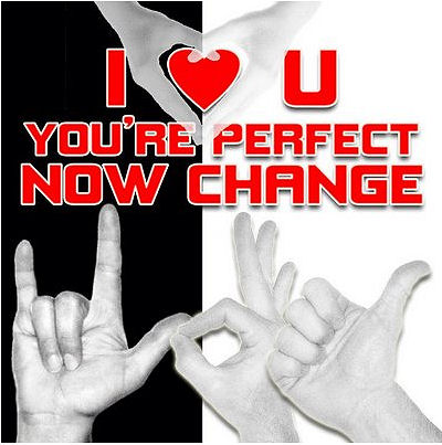 i-love-you-now-change