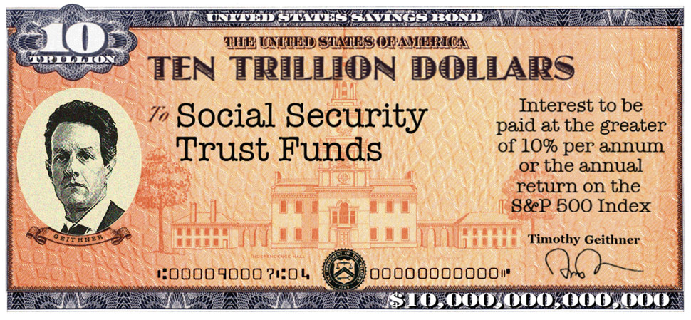geithner-social-security-bond-dominguez-fortune