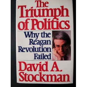 stockman-triumph-of-politics-book