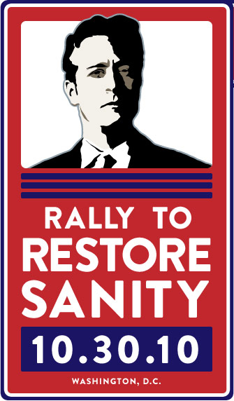 jon_image_rallytorestoresanity