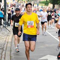 peterorszag-running