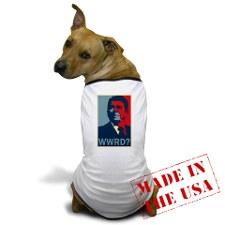 wwrd-dog-shirt