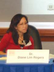 diane-lim-rogers-navalwarcollege-20101
