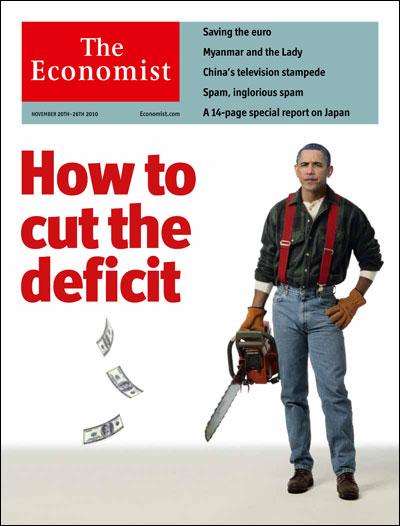 economist-cover-112010