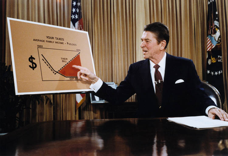 reagan-july-1981-on-tax-cut-bills1