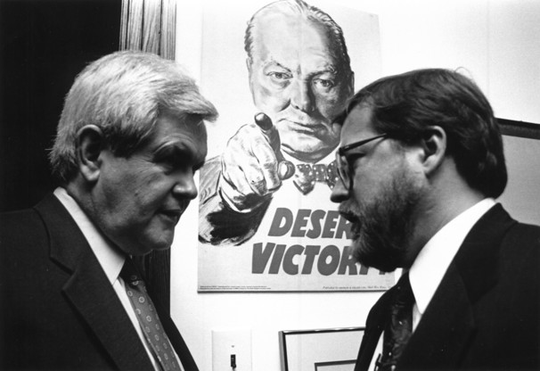 gingrich-and-norquist