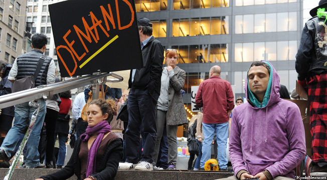 occupy-wall-street-20-oct-2011-cropped-proto-custom_28