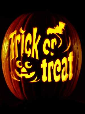 trick-or-treat-pumpkin