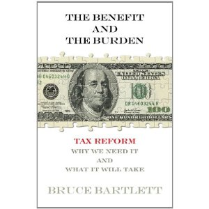 bruce-bartlett-benefit-burden-book