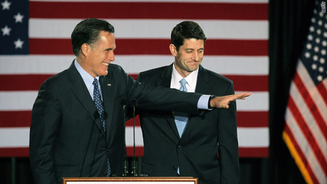 romney-and-ryan-podium-cnn