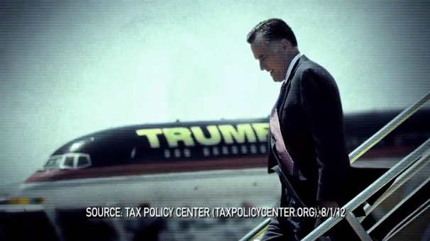 tpc_obama_attack_ad