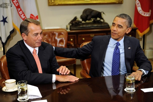 boehner-and-obama-washpost-112612