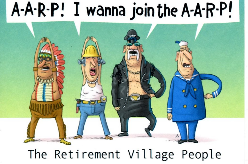 village-people-aarp