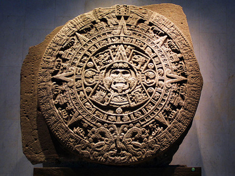 mayan-calendar-rock