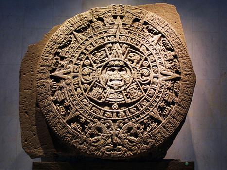 mayan-calendar-rock